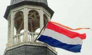 На 73-м году жизни скончалась принцесса Нидерландов Кристина
