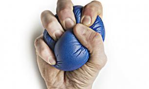 Причины необычной плотности мышц, или  спастичности