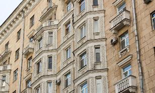 Интересные факты о сталинских домах