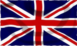 Британия направила корабль следить за российским судном