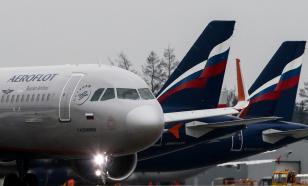 Вывозной рейс из Испании подешевел с 32000 рублей до 200 евро