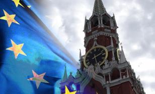 Почему отношения России и ЕС не могут быть прежними