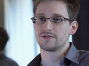 Норвегия отказалась гарантировать Сноудену защиту от возможной экстрадиции в США