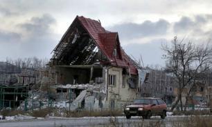Сами же требовали: Украина отказывается от ввода миротворцев на Донбасс