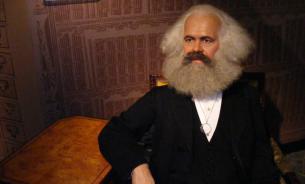 Наследники Маркса готовы взять власть в России