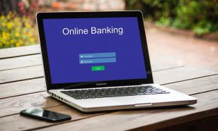 Эксперты рассказали о новом способе мошенничества с онлайн-банками