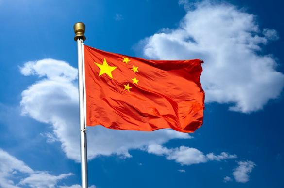 Эксперт объяснил, почему Китай поможет пострадавшим от COVID странам