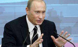 """Песков оценил идею Кадырова о """"пожизненном президенте"""""""