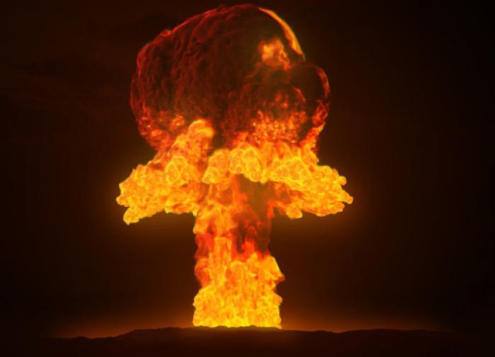 """Министр обороны Израиля: """"Иран через пару месяцев может создать ядерную бомбу"""""""