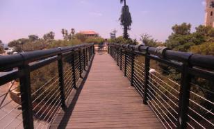 Мосты – исполнители желаний