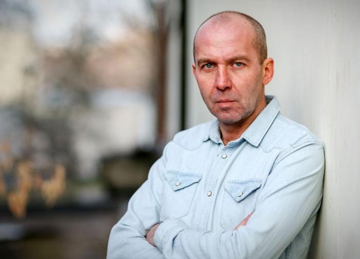 Шанцев единогласно выбран в нижегородские губернаторы