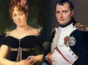 Истории любви: Наполеон и Валевская