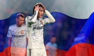 Эффект Марио Фернандеса: За и против  натурализации в футболе