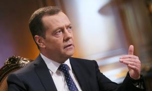 Россия собирается ратифицировать Парижское соглашение по климату