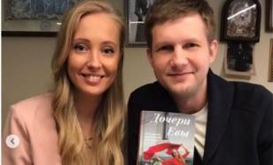 Поклонники обеспокоены состоянием здоровья Бориса Корчевникова