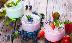 Семь видов здоровой пищи, которая вредит здоровью