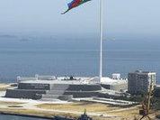 Тернистый путь Азербайджана