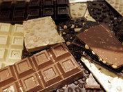 Онищенко: в шоколадных войнах нет второго дна