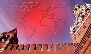 День победы США: России нужен реванш?