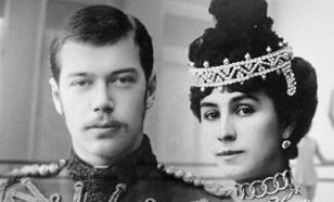 Кшесинская спрятала в дневнике рассказ о ребенке от Николая II