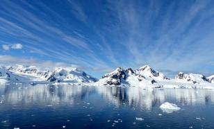 Арктика - новое яблоко раздора России и НАТО
