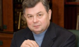 Власти Калужской области не комментируют возможную отставку губернатора