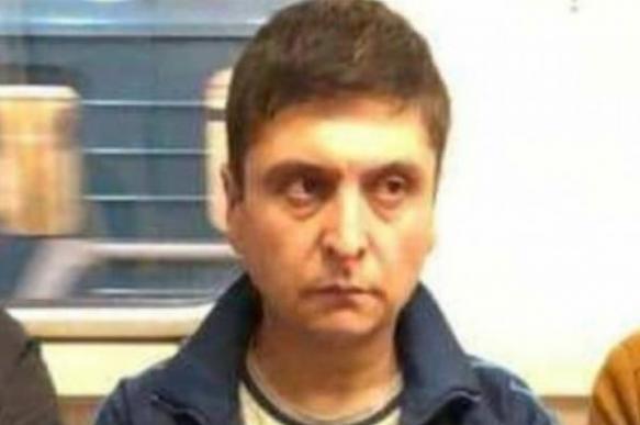 Двойник Зеленского, готовый его подменять, обнаружен в Москве