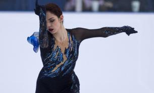 Медведева показала провальное выступление на Гран-при Канады