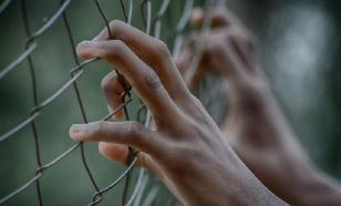 """Для помощи """"тайской пленнице"""" из Питера запустили сбор денег"""