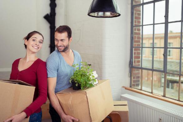 Распространенные ошибки квартиросъемщиков