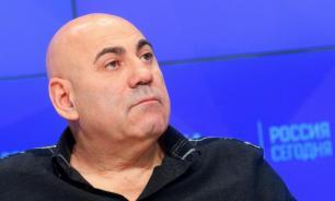 Пригожин ответил Соседову на критику Пугачевой