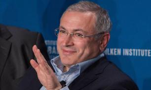 ЕСПЧ не увидел политической подоплеки во втором деле Ходорковского