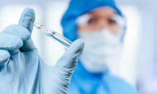 """Врачи нашли """"прорывное, дешевое, спасающее жизнь"""" лекарство от COVID"""