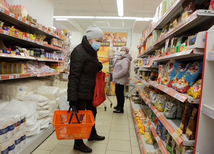 """Ценники """"из Кремля"""": эксперт о масле, росте цен и госрегулировании"""