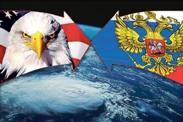 Лозанский: отношения Россия – США – не аналог холодной войны, все хуже