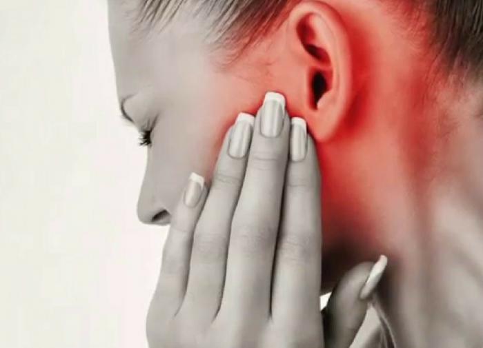 Аллергия на любимые серёжки. Что делать?