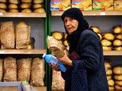 Грозят ли России голодные бунты?
