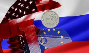 ФРС США готовится подкосить рубль