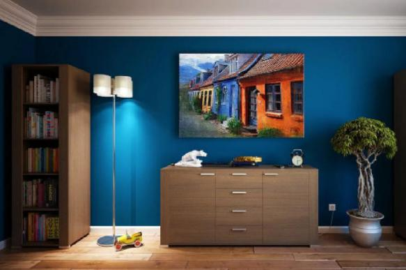 Минстрой опроверг информацию о запрете посуточной аренды квартир