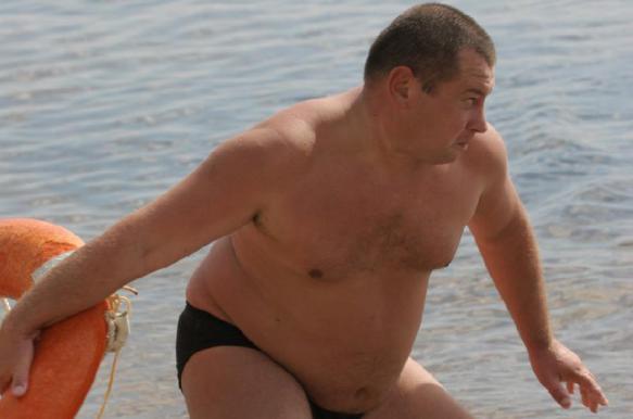 Врачи запрещают называть полных людей толстыми