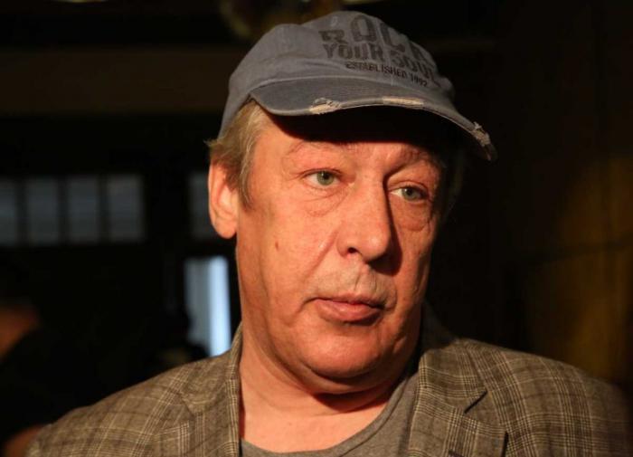 Ефремову придётся откупаться в тюрьме от влиятельных заключённых