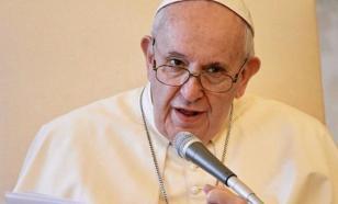 Религиовед: деградация католиков на всём христианстве негативно сказывается