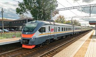 Есть ли будущее у железнодорожного туризма?