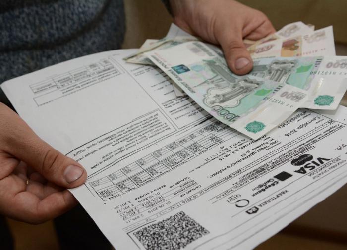 В Америке дешевле: специалисты сравнили российские и иностранные цены на ЖКУ