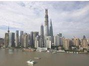 Операция Ы: подвинуть Китай на мировом рынке