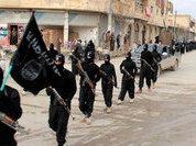 Пентагон: В Ираке и Сирии коалиция бомбила исламистов