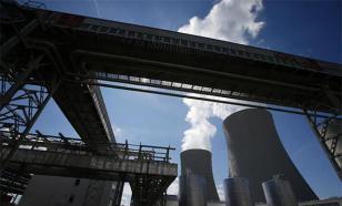 Турция без России АЭС не построит – мнение