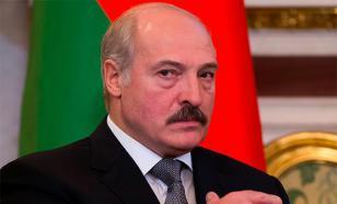 """""""Белоруссия станет для Украины окном в Россию"""" - мнение"""