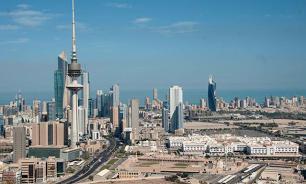 Филиал дубайского офиса Visit Russia открылся в Кувейте