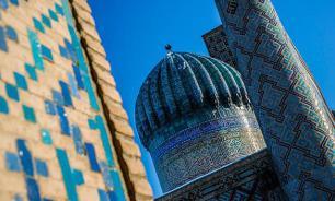 Узбекистал закрыл границы для таджиков, казахов, киргизов и туркменов